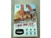 Fii T2 smartband for sale