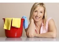 Family run Office Cleaning Services Birmingham, Solihull and Redditch
