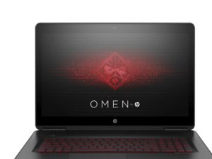 HP Omen *BRAND NEW*