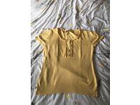 Ladies next clothes size 12