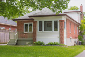 OPEN HOUSES SAT 12-2PM/SUN 2-4PM