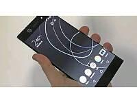Sony xperia xa1 ultra for sale
