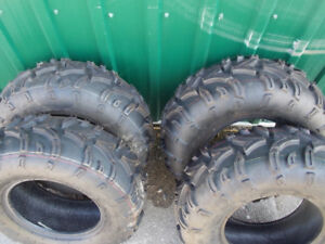 NEW TAKE OFF TIRES DURO BRAND