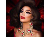 Valentina Tickets Meet&Greet x2