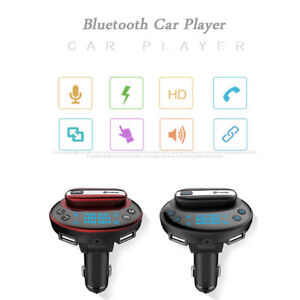 BRAND NEW BLUETOOTH CAR KIT WITH HEADSET