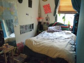 Room for rent short let 3rd to 10th August