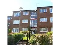 2 bedroom house in Camelot Way, Castlefields, Runcorn, United Kingdom