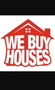 WE BUY HOUSES/CONDOS/LAND/COMMERCIAL