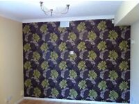 Colchester painter and decorator,wallpapering !15 years of experience! Tel.07429154211