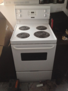 Stove | Buy or Sell Home Appliances in North Bay | Kijiji Classifieds