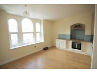 *NO AGENCY FEES TO TENANTS* Modern, unfurnished two bedroom flat in popular location.