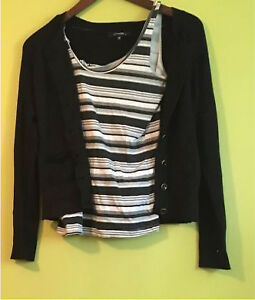 Xsmall clothing lot 16 items for $15