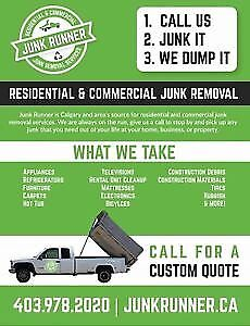 Demolition and Removal Services