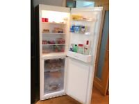 fridge freezer Bosch Classic very clean in excellent condition throughout, £65.00