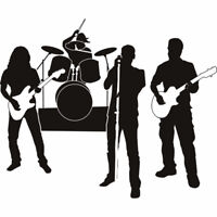 Looking to get a group or band together.