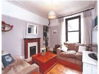 1 Bedroom flat in Rosemount, Aberdeen. Well presented and great location.
