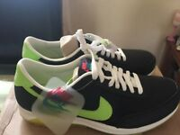 Nike Oldham trainers uk size 6.5