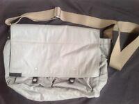 Mexx cross body messenger bag