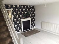 4 BEDROOM HOUSE AVAILABLE IN DUDLEY