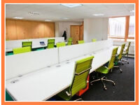 Serviced Offices in * Marylebone-W1H * Office Space To Rent
