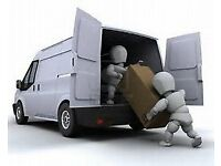 Pro Removal Solutions All Day Everyday Great Prices