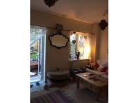 House swap wanted in pontyclun