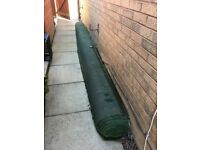 Free AstroTurf for pick up!