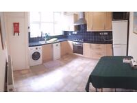 FANTASTIC DOUBLE ROOM AVAILABLE FROM NOW
