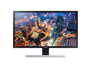 Samung U28D590D 4k Monitor