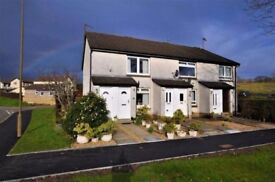 Lovely 1 Bedroom Flat to rent