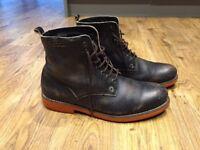 Superdry Men's Boots