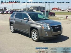 2010 GMC Terrain SLT-1  - Certified - Power Liftgate - $158.06 B