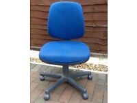 Office Chair - good condition