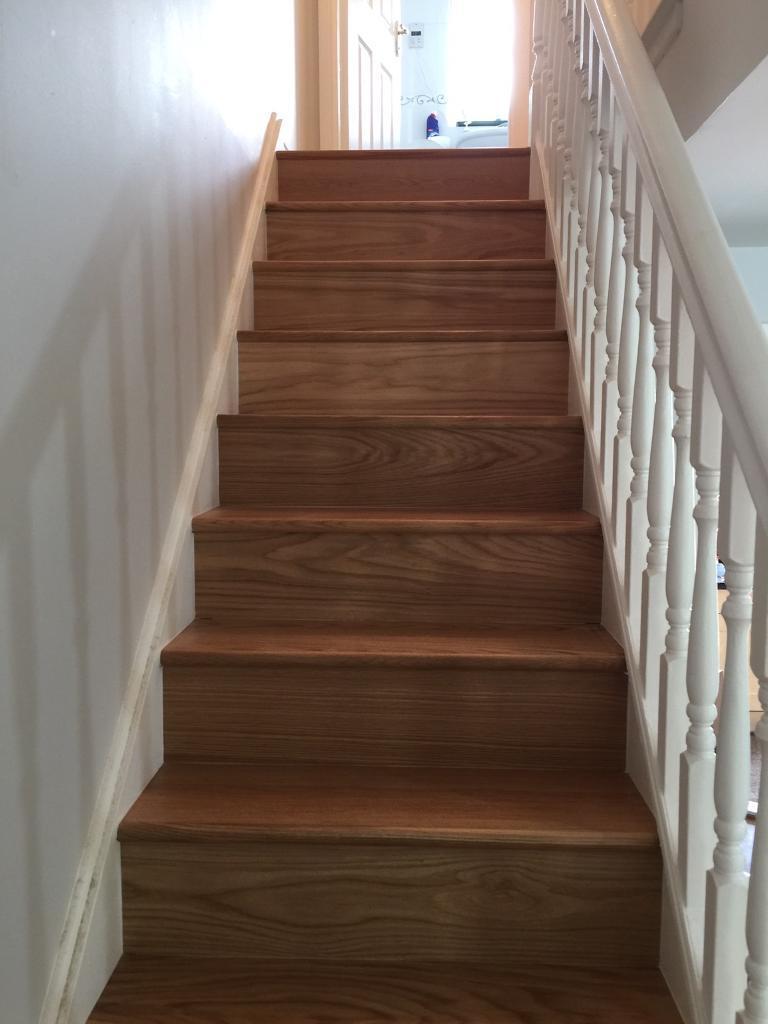 Laminate Floor Engineered Wood Floor Bamboo Floor Kitchen