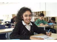 Do You Enjoy Working with Children and Young People? Come and Work at the Redland Kumon Centre