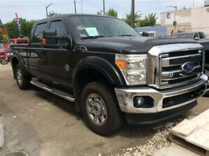 2014 Ford F-250 Lariat CAll/TEXT BILLY 780-970-2081