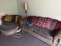 Free suite
