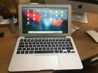 Apple MacBook Air 11 inch early 2015 On Sale