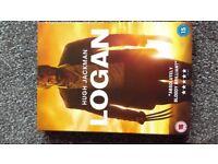 Logan film