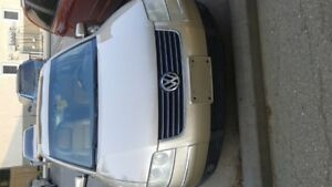 2004 Volkswagen Passat Other