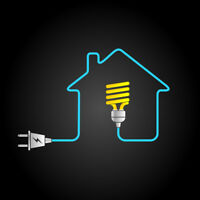 Affordable Electrician