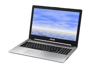 Asus Ultra book for Sale