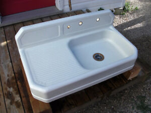 Bathroom Sinks Kijiji vintage sink | need a sink, toilet or shower? great deals on