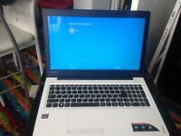 Lenovo idea pad 310 7th Generation first to see will buy restored to Factory settings