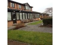 1 bedroom house in Barnsley S74 8DY, United Kingdom