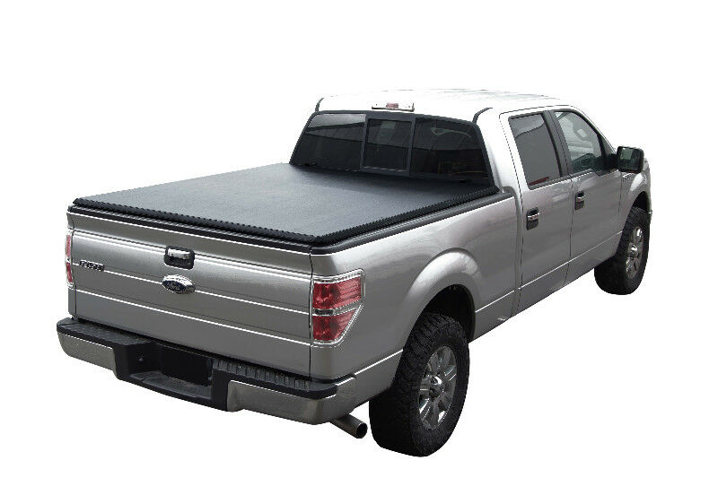 2002 2019 DODGE RAM 1500 5,5 6,5 8 FT BOX SOFT TRIFOLD COVER | Other Parts & Accessories | City ...