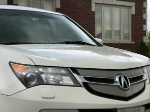 2008 Acura MDX SUV,  only 90 km Original  Excellent cond.