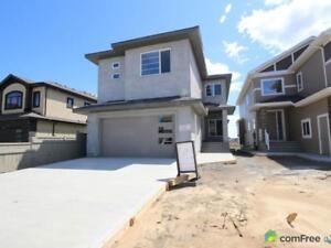 $739,000 - 2 Storey for sale in Edmonton - Northwest