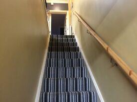 2 Bedroom Flat to Rent Fully Furnished - Edlington Lane, New Edlington, DN12