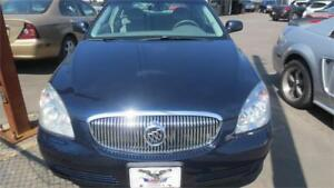 2008 Buick Lucerne CX SPECIAL 2995